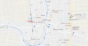 中島 地図